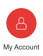 Tap My Account to login
